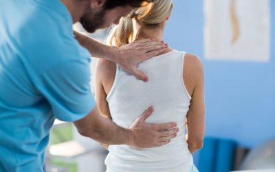 Feel and Function Better with Chiropractic Care