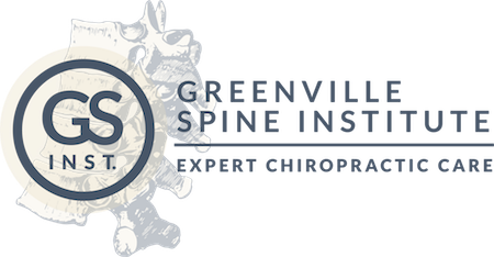 Greenville Spine Institute