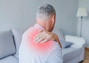 Arthritis Greenville Spine Institute