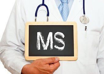 Multiple Sclerosis Greenville Spine Institute