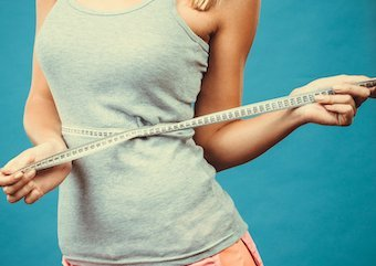 Proven Weight Loss Greenville Spine Institute