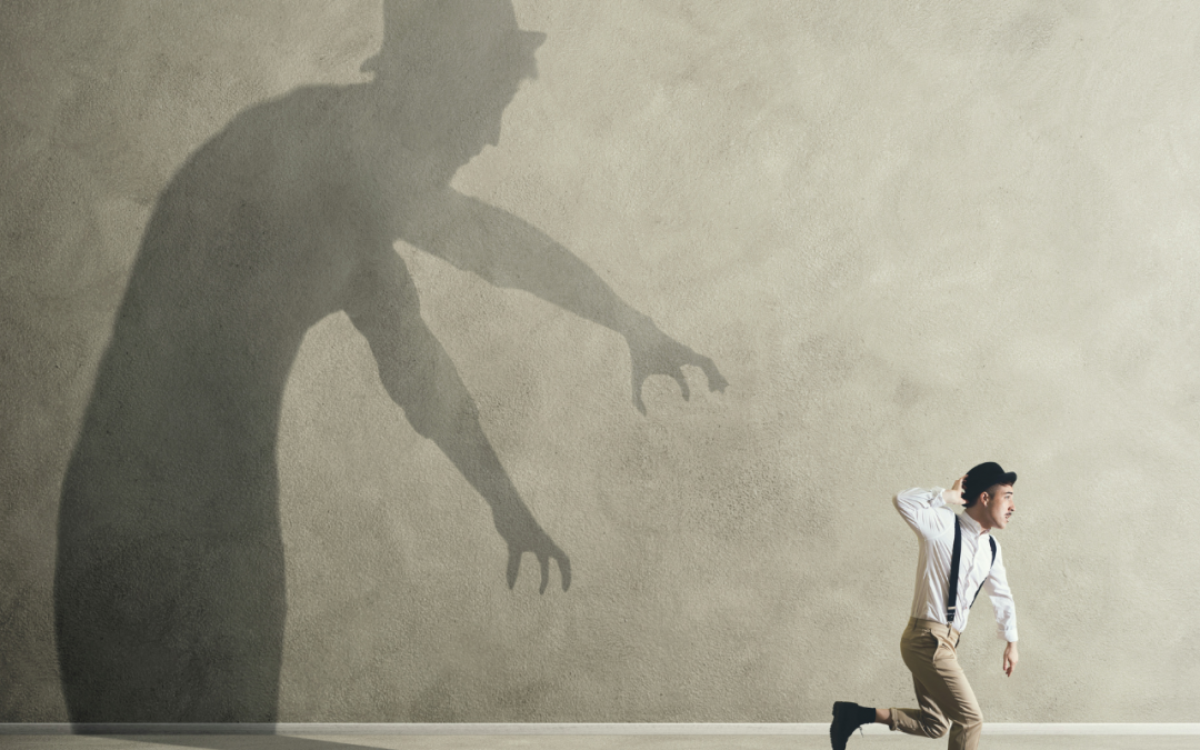 5 Scary Side Effects of Bad Posture and How to Correct Them